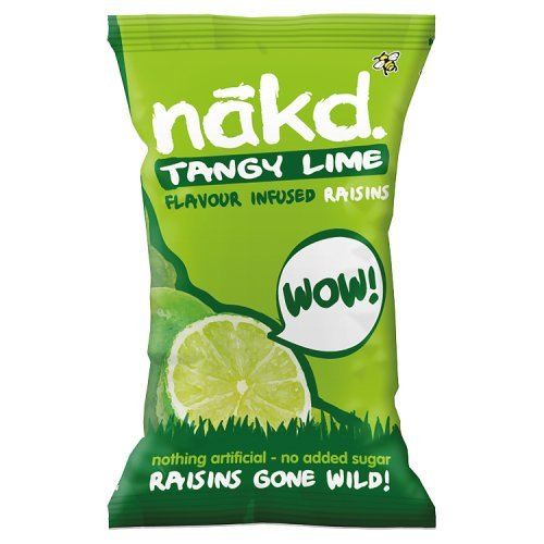 nakd-tangy-lime-flavour-infused-raisins-25g