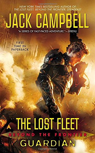 the-lost-fleet-beyond-the-frontier-guardian