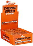 OLIMP Thermo Speed Extreme Mega Caps Fatburner 30x30 Kapseln-BOX