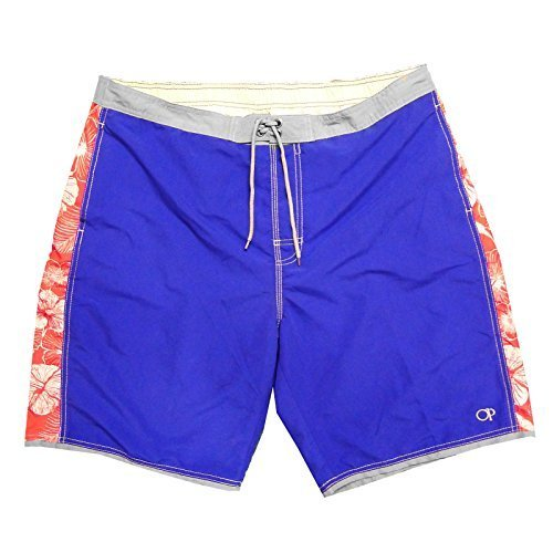 ocean-pacific-pantaloncini-uomo-blue-grey-coral-small