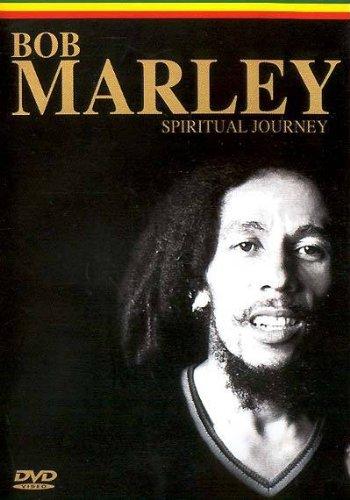 bob-marley-the-spiritual-journey