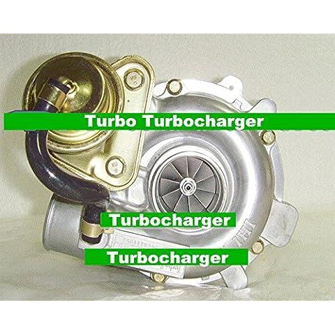 GOWE Turbo turbocompressore per RHF4H VIDZ VA420076 8973311850 Turbo turbocompressore 4T-505-Pickup per ISUZU 4JB1TC 4JB1-TC 2,5 D