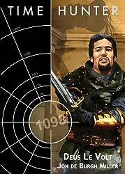 Deus Le Volt (Time Hunter)