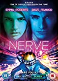Nerve [DVD] UK-Import, Sprache-Englisch