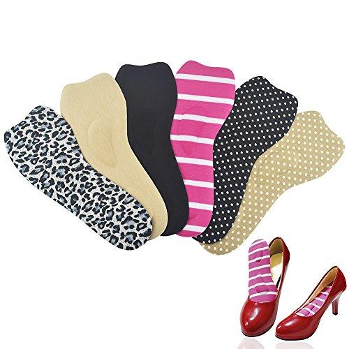 soumitr-3-4-longueur-permeable-a-lair-humidite-eponge-absorbante-haut-talon-chaussure-massage-femmes