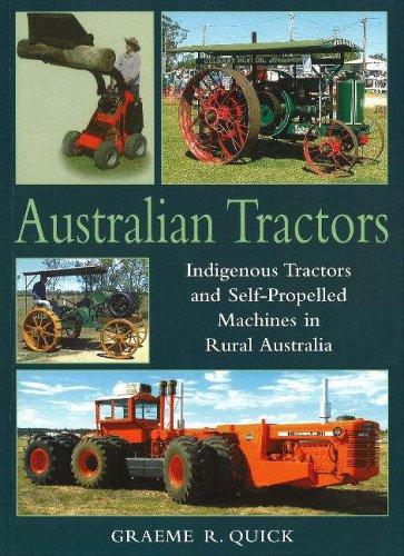 australian-tractors-indigenous-tractors-and-self-propelled-machines-in-rural-australia