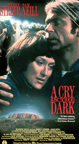 cry-in-the-dark-vhs-import-usa