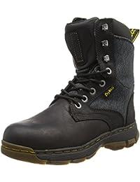 fbccc280ef0ea Amazon.fr   Dr. Martens - Bottes et boots   Chaussures homme ...