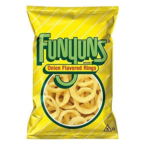 frito-funyuns-onion-rings-212g-5-packs