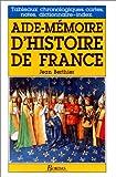 AM HISTOIRE DE FRANCE (Ancienne Edition)