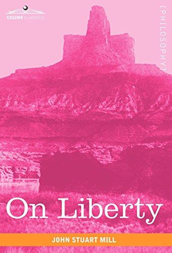 on-liberty