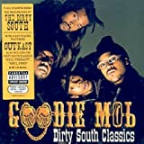 Dirty South Classics [Standard]
