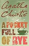 A Pocket Full of Rye (Miss Marple)