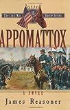 Appomattox: 10 (Civil War Battle)