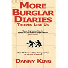 More Burglar Diaries
