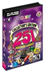 Collector's Edition - 251 Awesome Gam...