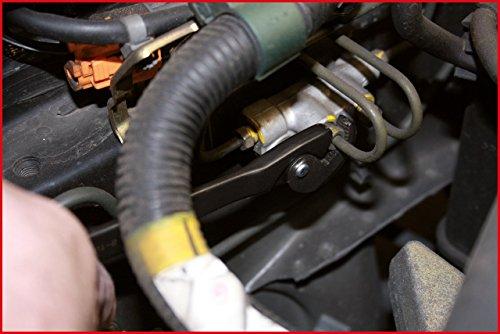 KS Tools 114.0051 Einhand-Multifunktions-Schlüssel, 14-32 mm