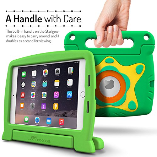 roocase-rc-orb-sg-mini4-gr-tablet-schutzhulle-ipad-mini-4-2015-green-stuck-1