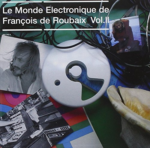 le-monde-electronique-de-francois-de-roubaix-vol2