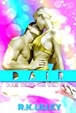 DAIR (The Wild Side Book 3) (English Edition)