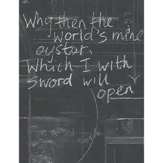 Andrew Martin International - Wallpaper/Wallcoverings - Oxford Charcoal Wallpaper