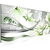 Suchergebnis auf Amazon.de für: grüne bilder: Küche, Haushalt & Wohnen