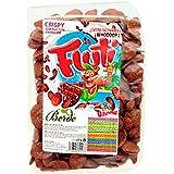 Fluti. Cereales Crujientes Con Chocolate