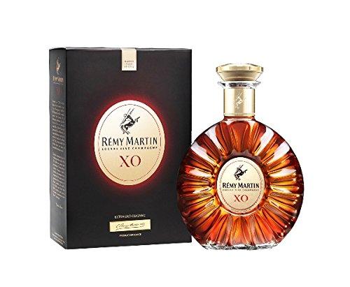 REMY MARTIN XO. EX40% 0,7 (Xo Remy Martin)