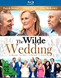 Wilde Wedding [Blu-ray]