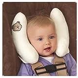 Nackenstützen für Babys