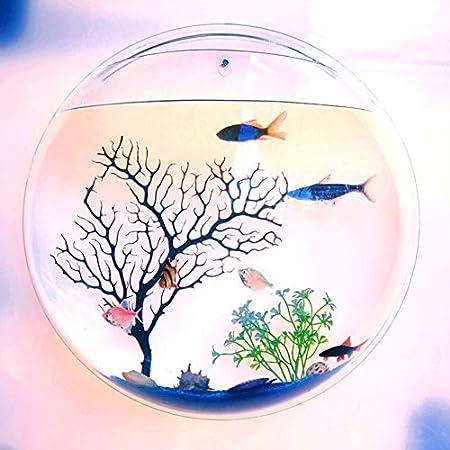 NORHOR Aquarium-Dekoration, Koralle