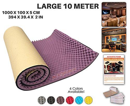 ace-punch-1-packung-mit-10-metern-394-x-394-x-2-1000-x-100-x-5-cm-schalldammende-isolierung-eierscha