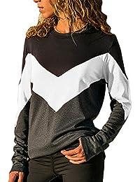 b44edfd3a3a Amazon.co.uk  Kobay  Clothing