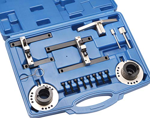 Motor-Einstellwerkzeug Zahnriemen Ford 1.0 EcoBoost ECOnetic VCT SCTi Werkzeug