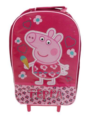 peppa-pig-hopscotch-basic-wheeled-bag