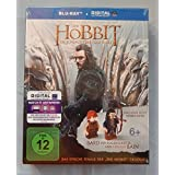 """Der Hobbit: Die Schlacht der fünf Heere inkl. 2 LEGO Minifiguren """"Bain"""" & """"Bard"""""""