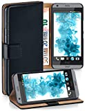 MoEx HTC Desire 530   Phone Case with Wallet 360 Degree