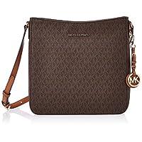 MICHAEL Michael Kors Shoulder Bag for Women-Brown
