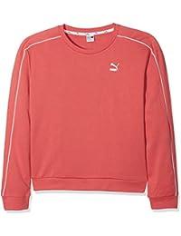 e9746002ea Suchergebnis auf Amazon.de für: Puma - Sweatshirts / Sweatshirts ...