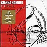 Perle by Gianna Nannini (2008-08-26) -