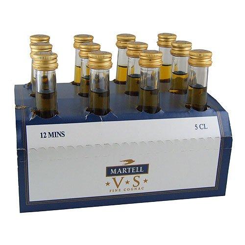 martell-vs-cognac-5cl-miniature-12-pack
