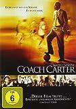 Coach Carter kostenlos online stream