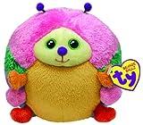 Ty Gumdrop - Beanie Ballz - Raupe X-Large Ball 35 cm