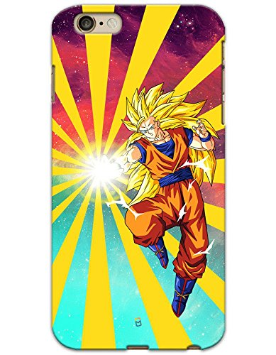Oppo F3 Plus Cases & Covers - Dragon Ball Z Goku Raging Blast Case by myPhoneMate - Designer Printed Hard Matte Case - Protects from Scratch and Bumps & Drops.  available at amazon for Rs.489
