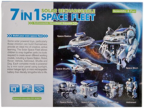 Rvold-7-in-1-Space-Fleet-Solar-Educational-DIY-Toy-for-Kids