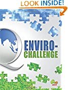 #10: Enviro-Challenge: A compilation of the best of Green Olympiad and TERRAQUIZ