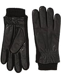 Roeckl Herren Handschuhe Sportive-Piquet, Einfarbig