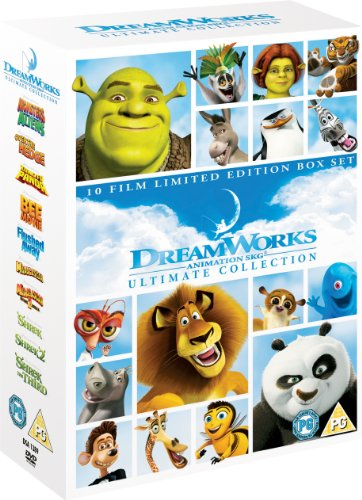 dreamworks-animation-collection-monsters-vs-aliens-over-the-hedge-kung-fu-panda-bee-movie-flushed-aw