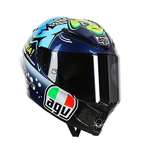 helmets-corsa-agv-valentino-rossi-misano-2015-special-edition-size-ms-57-58