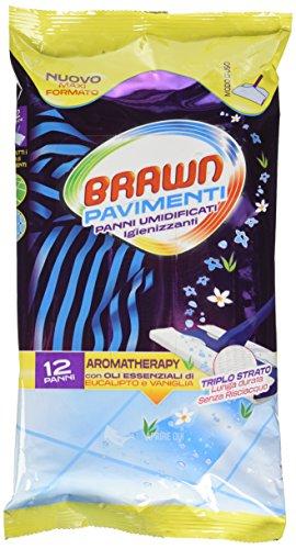 brawn-salviette-pavimenti-x-12-confezione-da-4